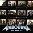 Airbourne Airbourne Live Video EP