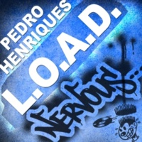 Pedro Henriques L.O.A.D. (Nikolas & Albert Day Remix)