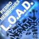 Pedro Henriques L.O.A.D. (Original Mix)