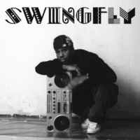 Swingfly Singing That Melody (Crystal & Lyte Mix)