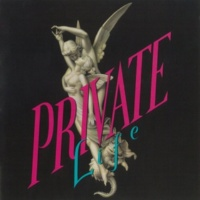 Private Life Nothin' To Lose