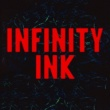 Infinity Ink Infinity (Richy Ahmed Remix)