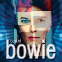 David Bowie Starman (2002 Remaster)