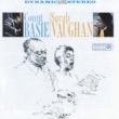 Count Basie & Sarah Vaughan Count Basie & Sarah Vaughan