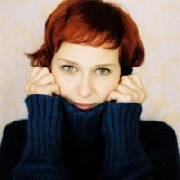 Diane Weigmann Kein Wort (Radio Version)