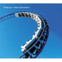 Shaboom Sweet Sensation (Mick's Discotizer Mix)