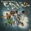 Faze-O Breakin' the Funk