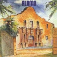 Alamo Bensome Changes