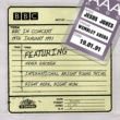 Jesus Jones BBC In Concert [19th January 1991] (19th January 1991)