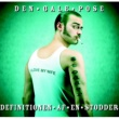 Den Gale Pose Definitionen Af En Stodder (Part 2) [feat. Mark Linn, Orgi-E, L.O.C. & Clemens]