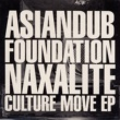 Asian Dub Foundation Culture Move (Urban Decay Remix)