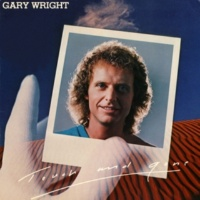 Gary Wright The Love It  Takes (Remastered Version)
