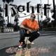 Rohff - Big Ali Dirty Hous' (Classic)