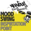 Mood Swing Inspiration Point (Dance Club)