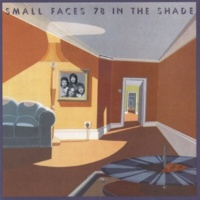 Small Faces Filthy Rich