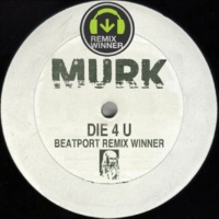Murk Die 4 U (Nice-D & Physical Beat Remix)