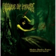 Cradle Of Filth Harder, Darker, Faster - Thornography Deluxe [MVI Bonus Tracks]