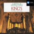Choir of King's College, Cambridge/Sir Philip Ledger A Festival of Lessons and Carols from King's