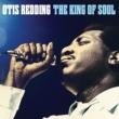 Otis Redding The King Of Soul