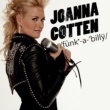Joanna Cotten Funkabilly (EP)