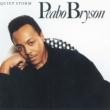 Peabo Bryson Quiet Storm