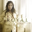 Kate Royal Bailero (Chants d'Auvergne, 1st series, no.2)