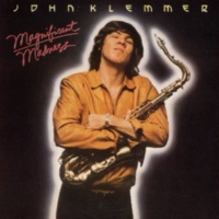 John Klemmer Heart (Summer Song)
