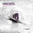 Marko Nastic Madam (Original Mix)