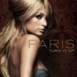 Paris Hilton Turn It Up (U.S. Maxi Single)