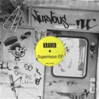 Kraver Supermoon (Original Mx)