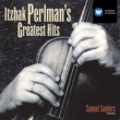 Itzhak Perlman/Abbey Road Ensemble/Lawrence Foster/Kenneth Sillito Vocalise, Op.34 No. 14