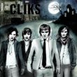 The Cliks My Heroes (SUV)