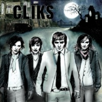 The Cliks My Heroes (SUV) (Radio Edit)
