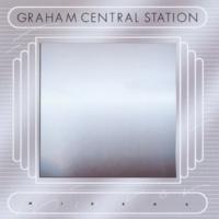 Graham Central Station Mirror