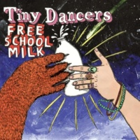 Tiny Dancers Baby Love