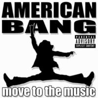 American Bang Good As Gold
