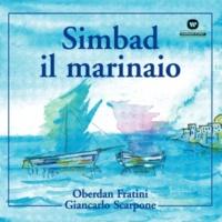 Oberdan Fratini / Giancarlo Scarpone Finale
