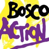Bosco Hey ! Hey ! Hey !