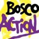 Bosco Satellite