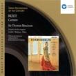 Victoria de los Angeles Bizet: Carmen