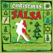 The New World Orchestra Christmas Salsa