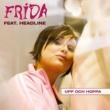 Frida Upp och hoppa (feat. Headline) [PJ Harmony Remix]