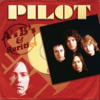 Pilot Running Water (2003 Remastered Version)