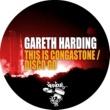 Gareth Harding This Is Congastone / Disco Go