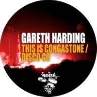 Gareth Harding Disco Go (Minimal Mix)
