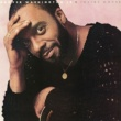 Grover Washington Jr. Inside Moves