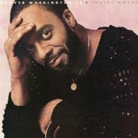 Grover Washington Jr. Jet Stream
