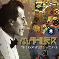 """Kathleen Ferrier/Wiener Philharmoniker/Bruno Walter Kindertotenlieder, 5 Songs on Texts by Friedrich Rückert: II. """"Nun seh' ich wohl, warum so dunkle Flammen"""" (Ruhig, nicht schleppend)"""