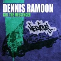 Dennis Ramoon Kill The Messenger (Palz & Garcia's Cold Blooded Remix)