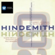 Various Artists 20th Century Classics: Hindemith